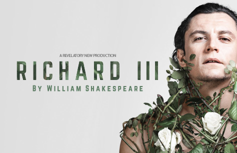 Richard III Preview Image