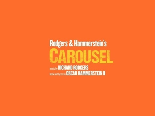 Rodgers and Hammerstein's Carousel Preview Image