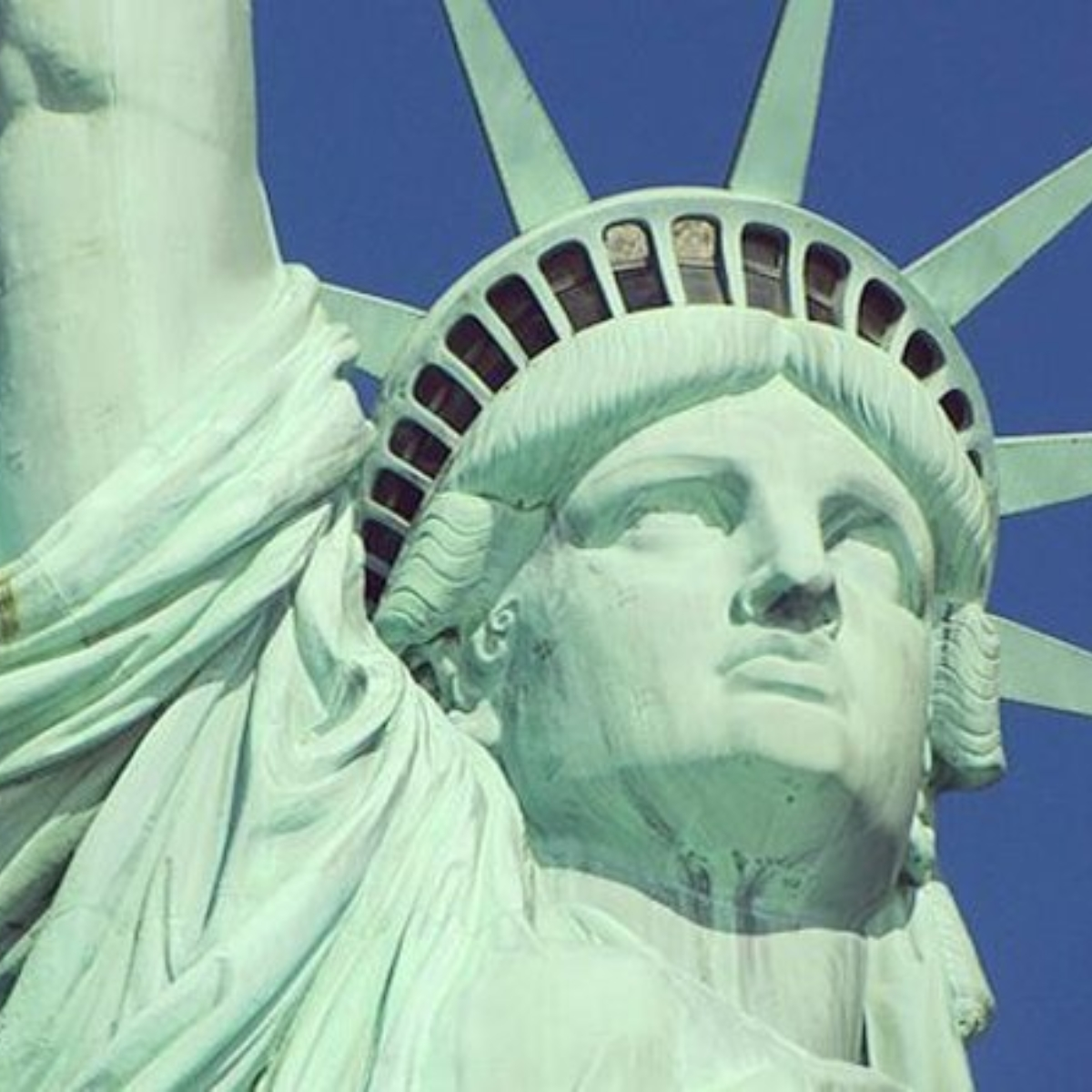 Statue of Liberty and Ellis Island Guided Tour Images