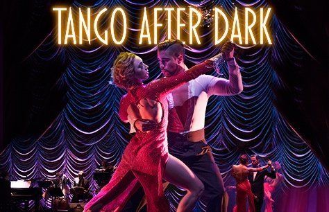 Tango After Dark Preview Image