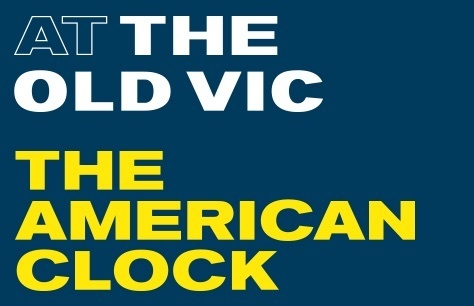 The American Clock Preview Image