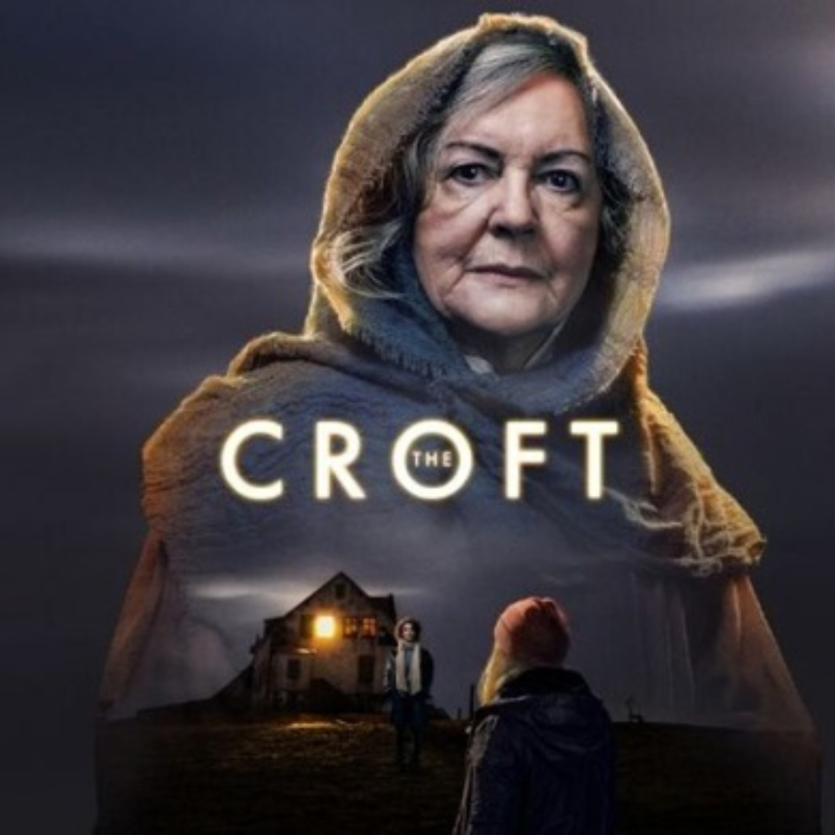 The Croft Images