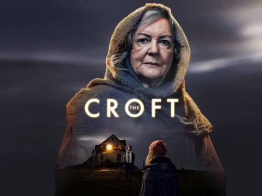 The Croft Preview Image
