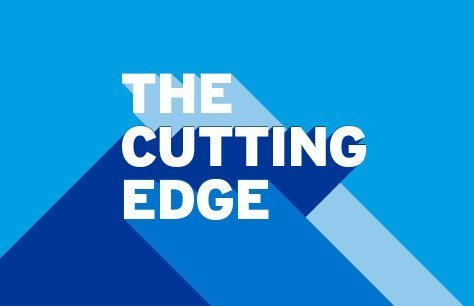 The Cutting Edge Preview Image