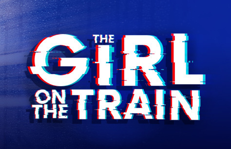The Girl On The Train Preview Image