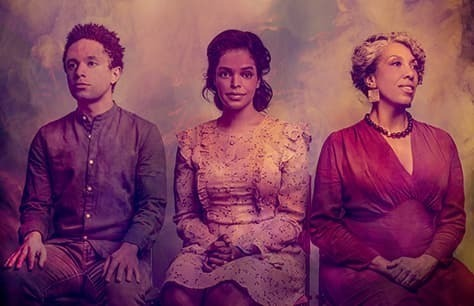 The Glass Menagerie Preview Image