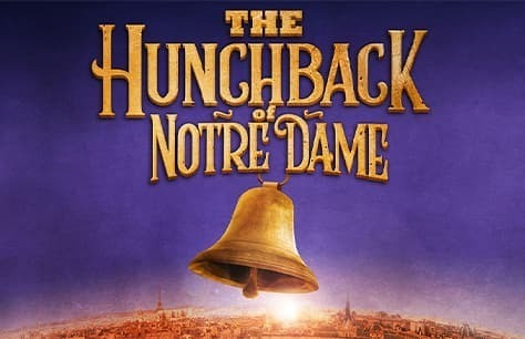 The Hunchback of Notre Dame Preview Image