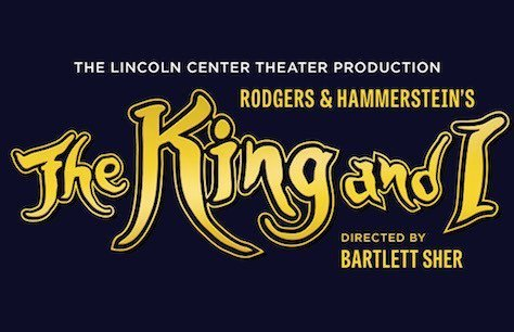 The King and I - Southampton Preview Image