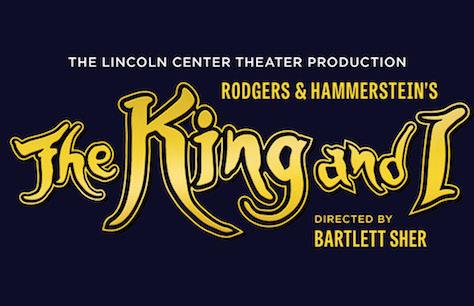 The King and I Preview Image