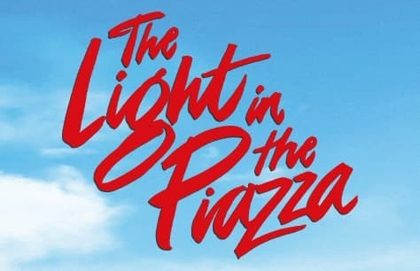 The Light In The Piazza Preview Image
