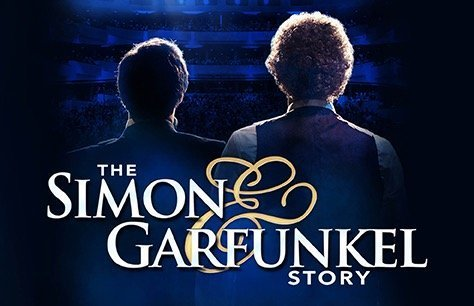 The Simon and Garfunkel Story Preview Image