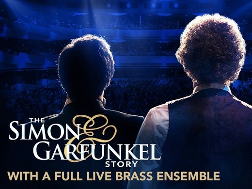 The Simon & Garfunkel Story Preview Image