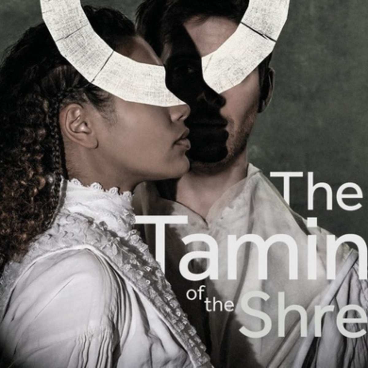 The Taming of the Shrew 2020 Images