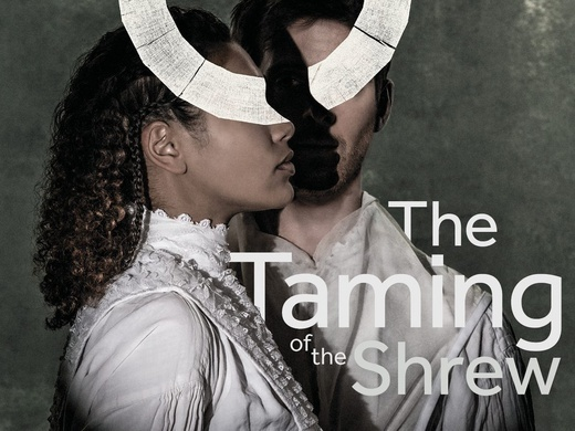 The Taming of the Shrew 2020 Preview Image