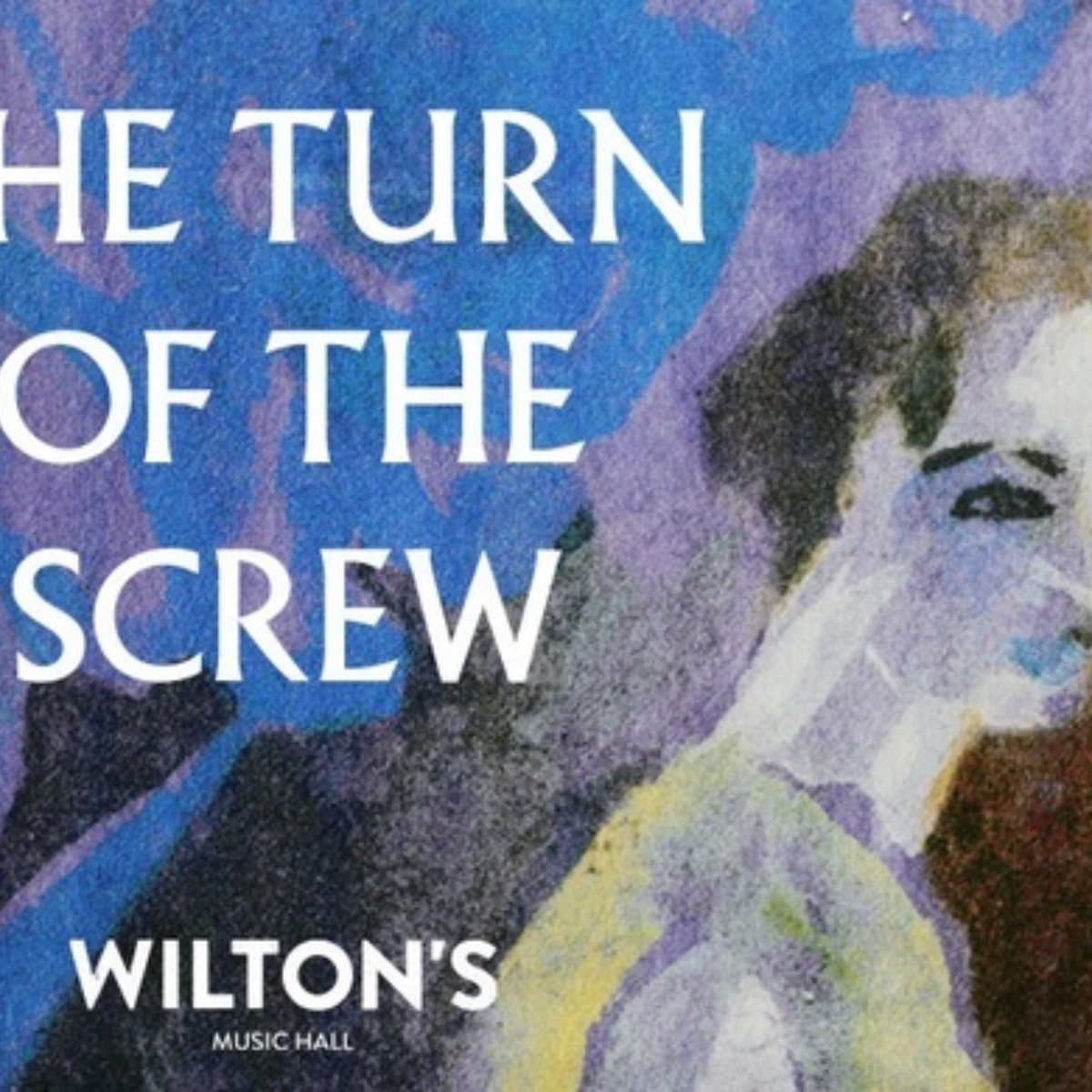The Turn of the Screw Images