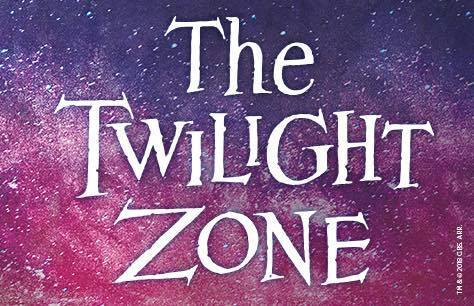 The Twilight Zone Preview Image