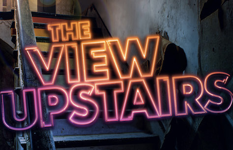 The View UpStairs Preview Image