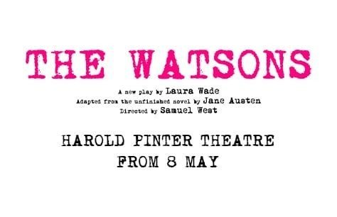 The Watsons Preview Image