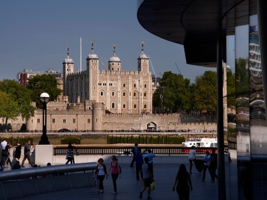 Tower of London Preview Image