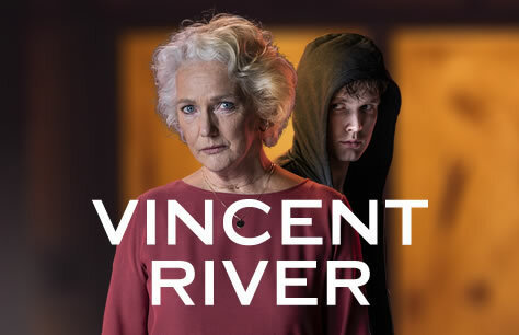 Vincent River Preview Image
