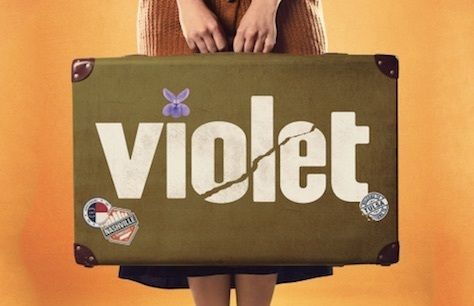 Violet Preview Image