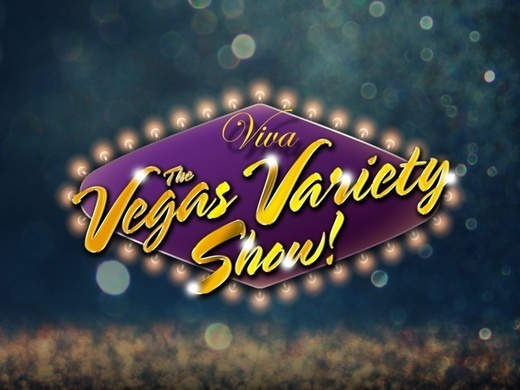 Viva... The Vegas Variety Show! Preview Image
