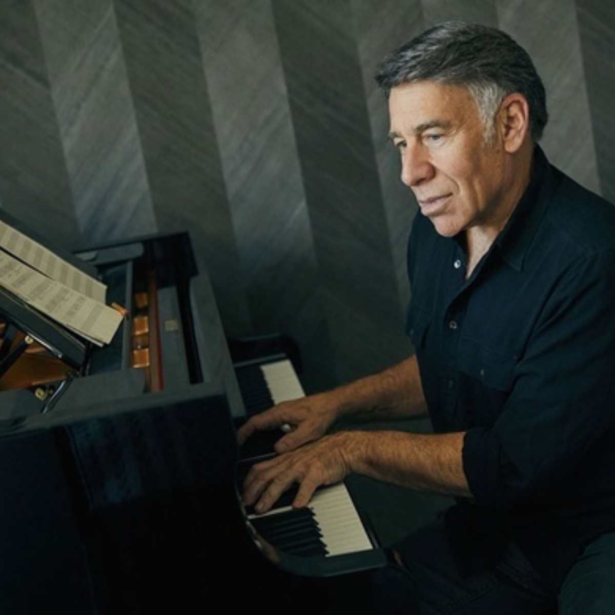 When You Believe: The Musical World of Stephen Schwartz Images