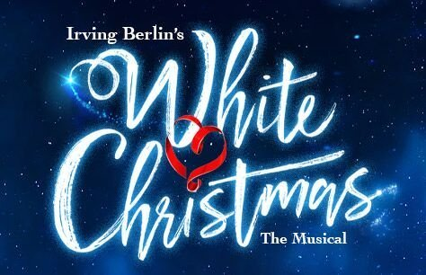 White Christmas Preview Image