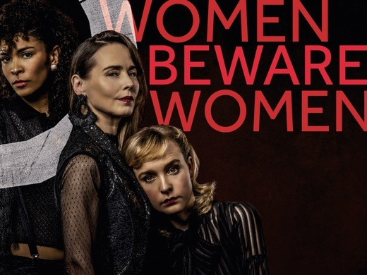 Women Beware Women 2020 Preview Image