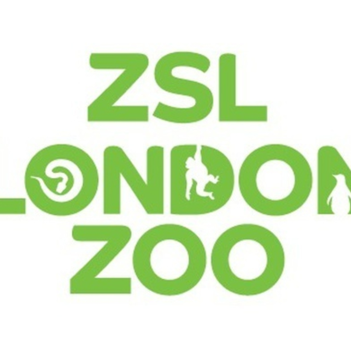 ZSL London Zoo Images