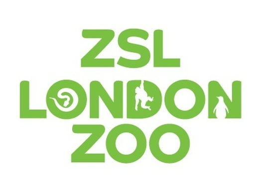 ZSL London Zoo Preview Image