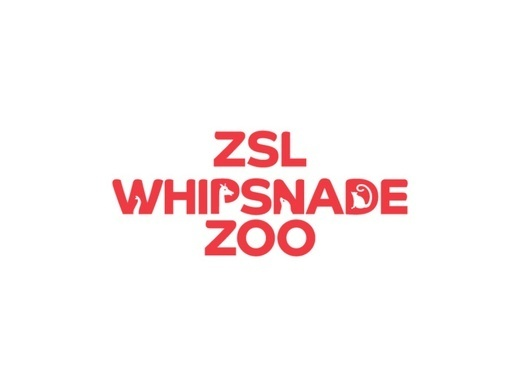 ZSL Whipsnade Zoo Preview Image